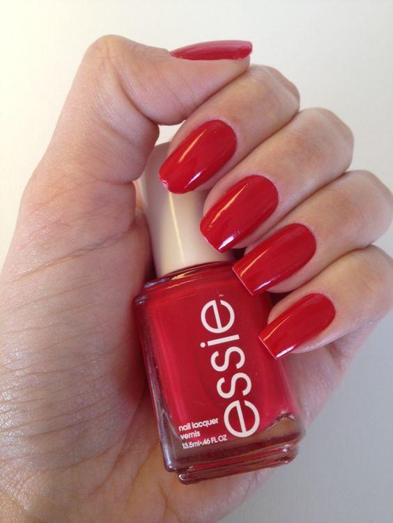 Essie | Lollipop