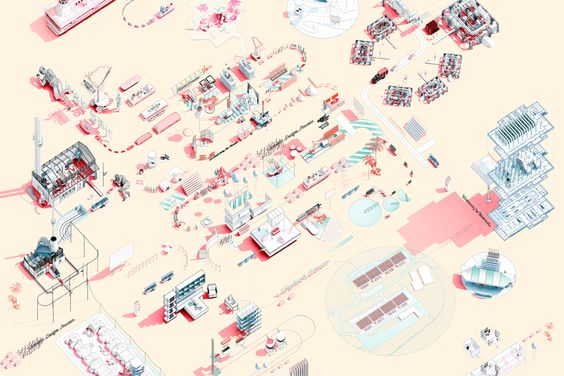 Design Narrative. Phenomenology of Concrete Storytelling ...