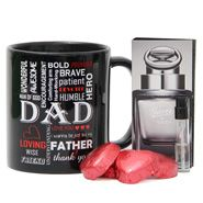 Gifts for Dad at reasonable price - http://tinyurl.com/qabl6sc