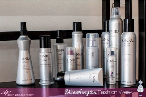 Sneak Peek 2015: Thursday from The Hair Bar  @Drish_photo