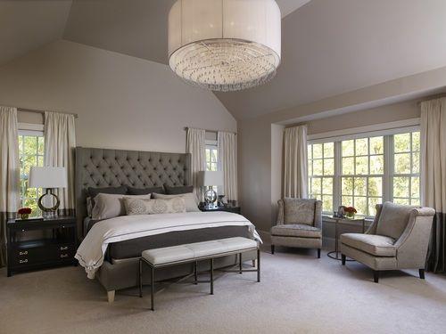 michelle wenitsky interior design - Google Search