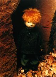 Pongratz-Puppen (1998).