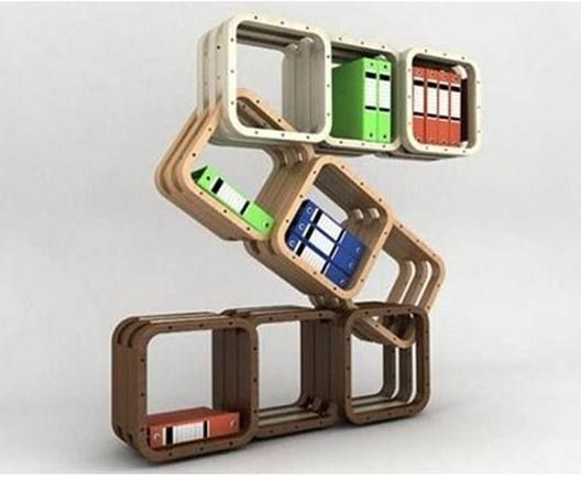 estanterias modulares - Buscar con Google