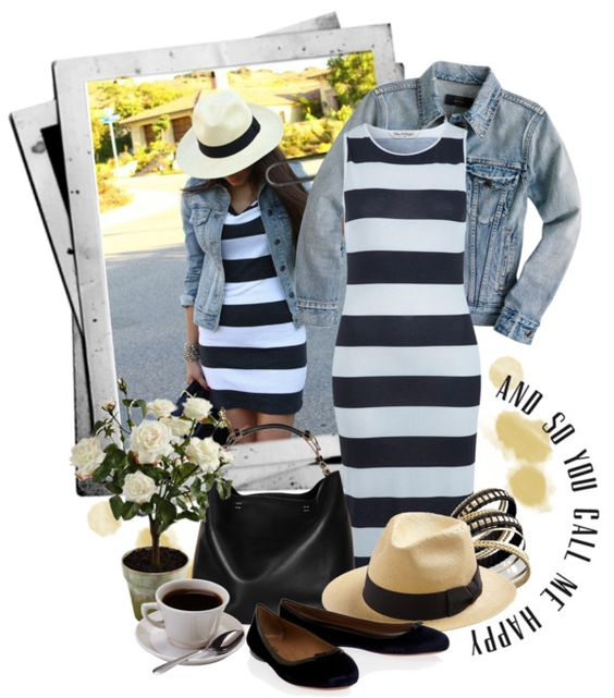 """""""you call me happy"""" by sagramora on Polyvore"""
