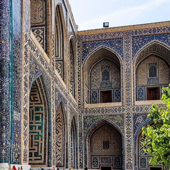 Uzbekistan Tours with Samarkand Tours Operator - 998998520077 #uzbekistantours