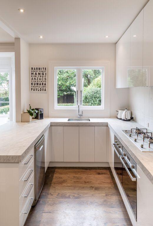 Kitchen ideas, Kitchen ideas..., #diseñodecocina #ideas #kitchen