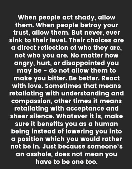 Pin by Sarah Joyce on quotes   Reality check quotes, My ...