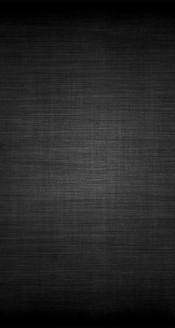 tap and get the free app unicolor minimalistic texture