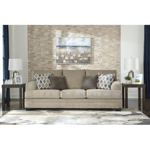 Sofa Furniture Ashley Furniture Sofas Sofa