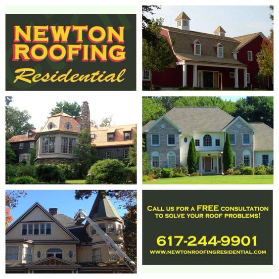 10 Best Toni Bryan Newton Roofing Residential Family And Friends Images On  Pinterest | Jim Ou0027rourke, My Girl And New Hampshire