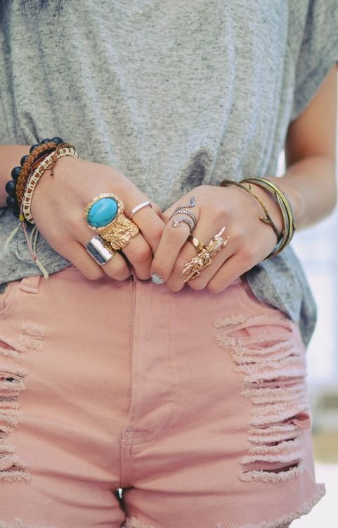 oh gosh, i love these rings so much