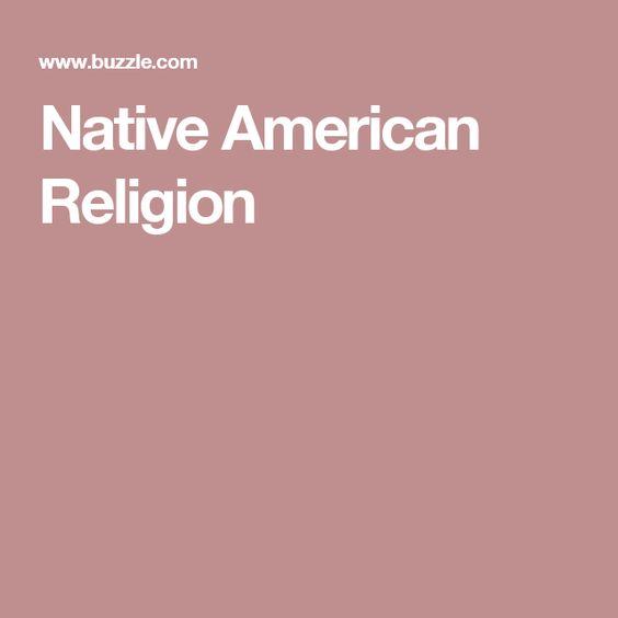 native american religions Compre o livro the encyclopedia of native american religions na amazoncombr: confira as ofertas para livros em inglês e importados.