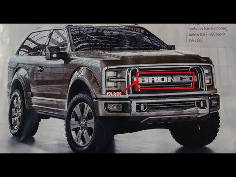 2020 Ford Bronco 2020 Ford Bronco 2020 Ford Bronco 4 Door 2020 Ford Bronco Images 2020 Ford Bronco Interior 2020 Ford Bronco Ford Ranger 2019 Ford Bronco