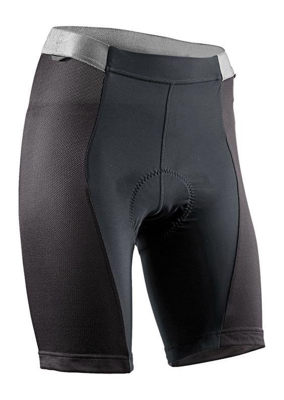 Radunterhose der Extraklasse: Die Inner Tights Pro+ von Gore Bike Wear ist die Hose der Wahl für alle, die viel Zeit auf dem Sattel verbringen! Mehr Detail findet ihr bei Globetrotter.de! #biking