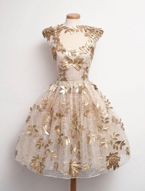 Chotronette | classyhigh5: Chotronette dresses! I am in...