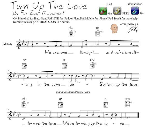 Free Christmas Guitar Sheet Music For Beginners: Piano Sheet Music For Beginners