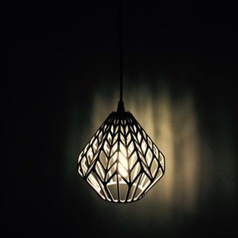Lux Lamp Shade Lamp Shade Lamp Light