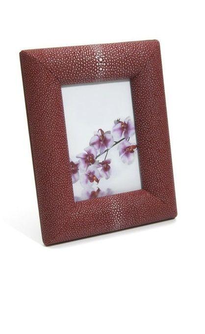 red accessoriesquot quotred decorquot quotred home decorquot red home accessories - Red Home Decor Accessories