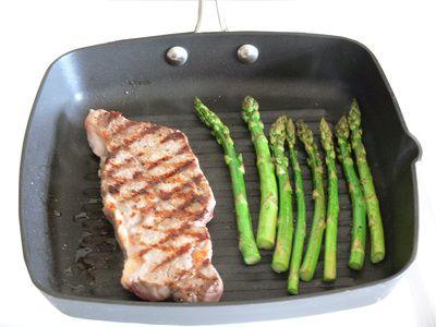 Somersizing Diet Plan Tips | LIVESTRONG.COM