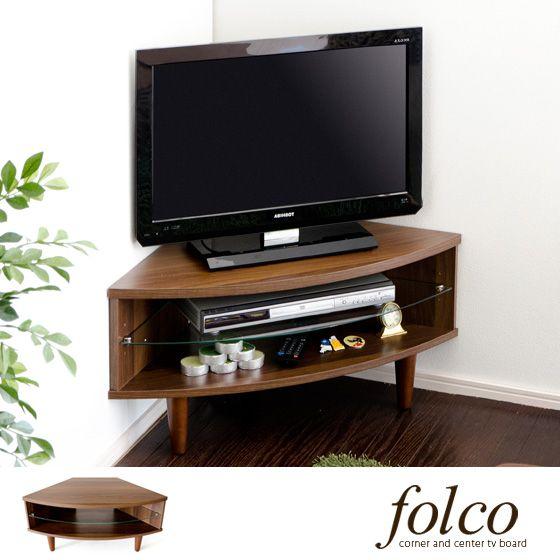 Scandanavian Corner Tv Unit Google Search Living Room Pinterest And Units
