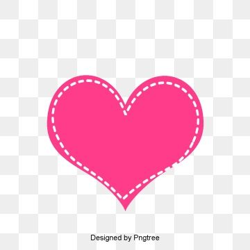 Pink Hearts Heart Outline Heart Clipart Pink Hearts Png Transparent Clipart Image And Psd File For Free Download Heart Outline Heart Outline Png Pink Heart