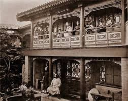 「chinese house traditional」の画像検索結果