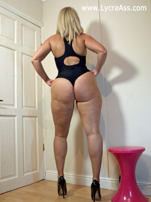 Thongs, Thong bikini and Heels on Pinterest