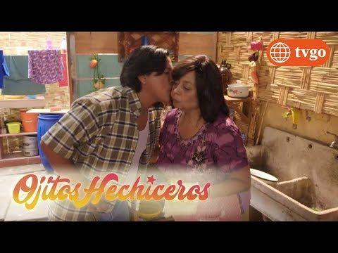 Ojitos Hechiceros Temporada 1 Youtube Peliculas De Jackie Chan Hechicero Ojos