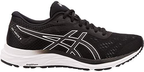 buy asics walking shoes online store