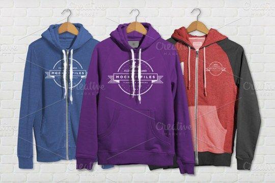 Download 20 Fantastic Hoodie Mockup Psd For Designer Hoodie Mockup Realistic Clothing Hoodies