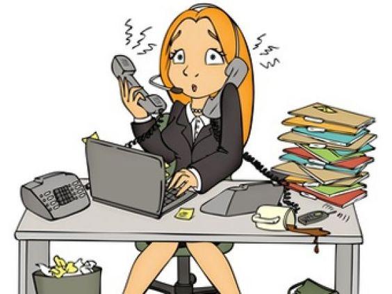Stimmt es eigentlich, dass Stress den Jo-Jo-Effekt fördern kann? Erfahren Sie die Antwort hier.