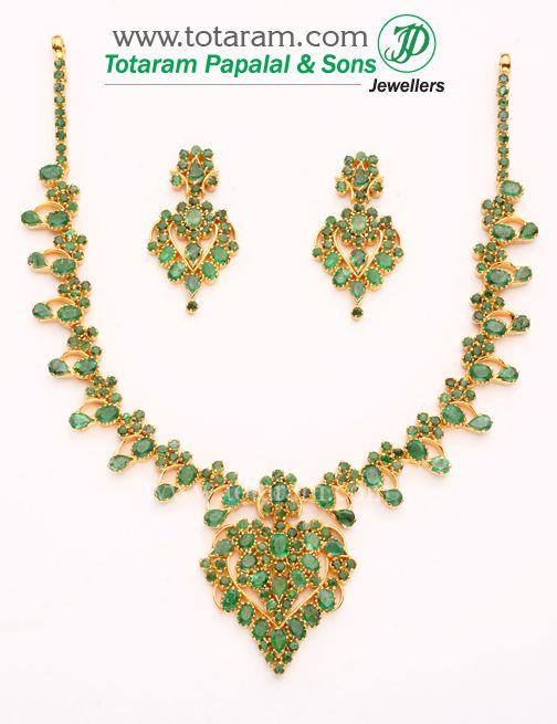 Totaram Jewelers Buy 22 karat Gold jewelry Diamond jewellery from