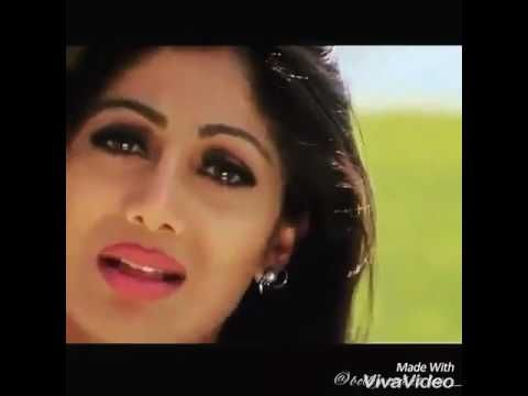 Whatsapp Status Kuch Kuch Hota Hai Song Download Link Check Description Youtube Youtube Download Video Songs