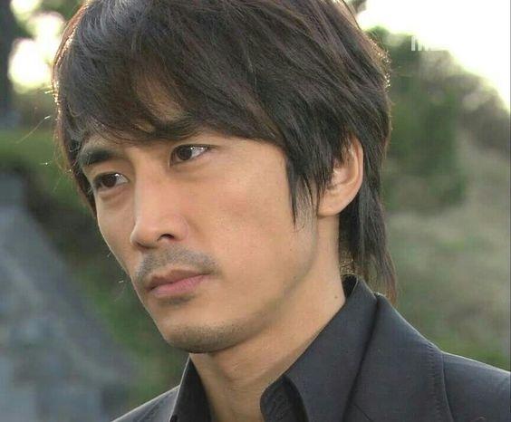 Spng Seung Hun