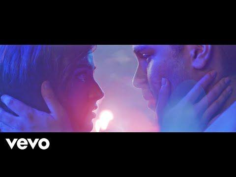 Asim Azhar Jo Tu Na Mila Youtube Saddest Songs Album Songs Songs