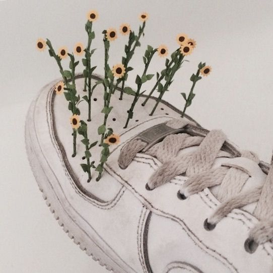 Wundervolle coole Tipps: Nike Schuhe Flyknit Schuhe Sandalen