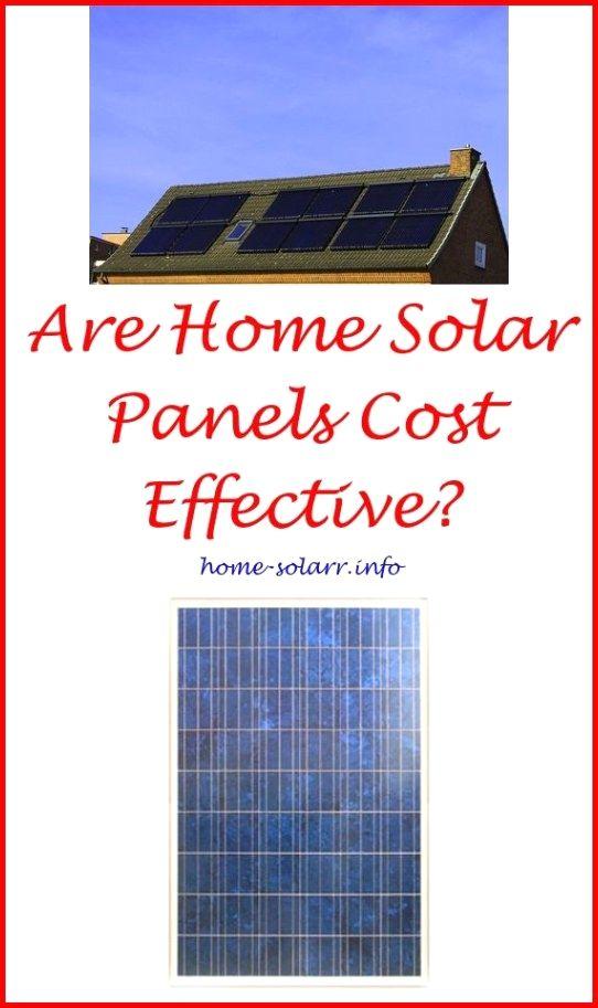 8797e007ff9f0e90aefa91c73f759ce3 - Application Of Metal Complexes In Solar Energy Conversion