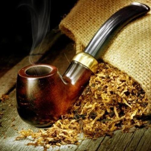 Табачные изделия курительные купить табак 1 кг на развес для сигарет
