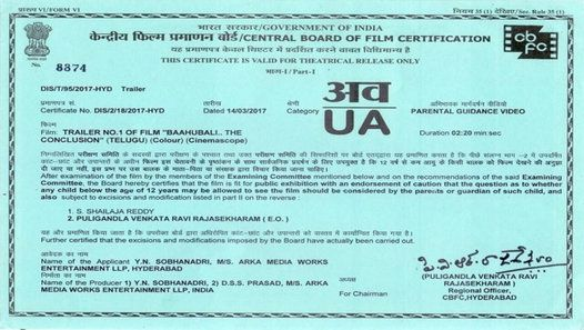 New Hindi Bollywood Movies Latest Hindi Bollywood Movies Dvdrip Quality Udanchhoo 1921 Downup The Exit Hindi Movies Hindi Movies Online Hindi Bollywood Movies