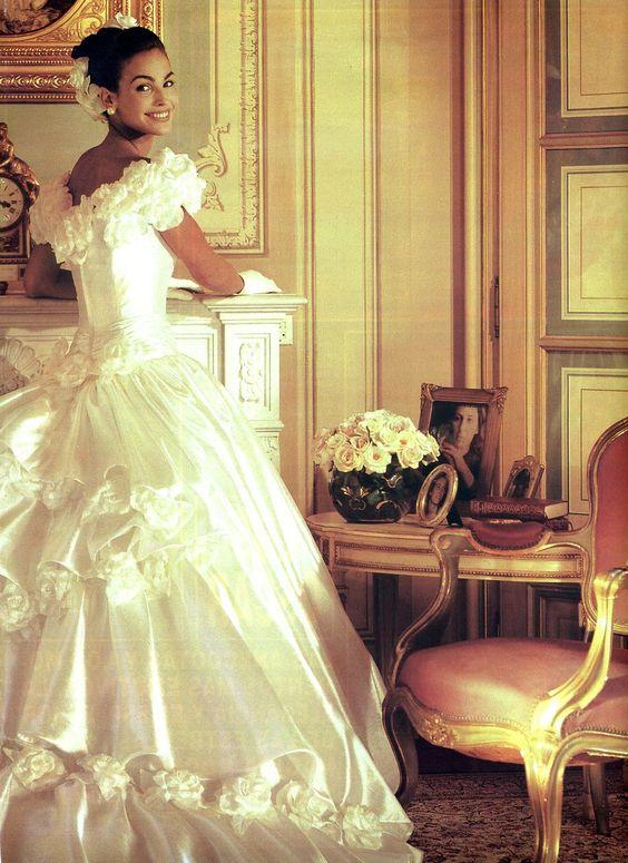 Wedding Dresses Wedding Gowns Wedding Dress Wholesale