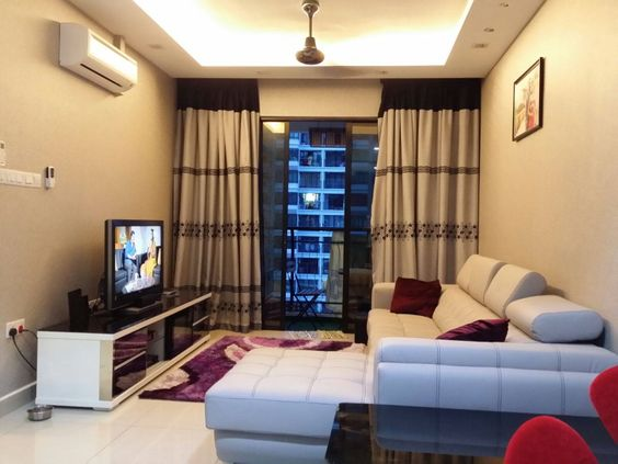 For Rent: One Damansara Damai condo  QUALITY Fully Furnish Location: Damansara Damai, Selangor Type: Condo/Serviced Residence Price: RM1700 Size: 1012 sqft  siew 0177773375