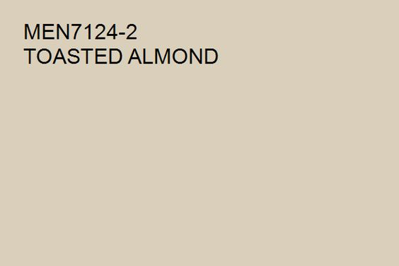 Toasted Almond 414 3 Voice Of Color Ppg Pittsburgh Html