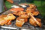 So wird Grillieren auch wirklich zum kulinarischen Hochgenuss.