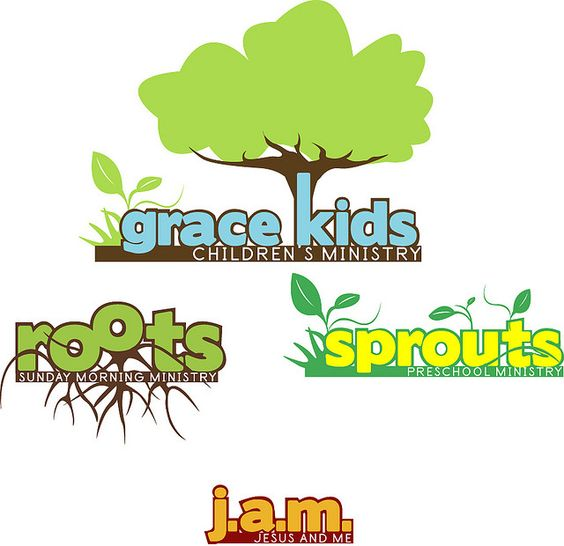 Church Nursery Pictures Google Search: Logos, Kid And Photos On Pinterest
