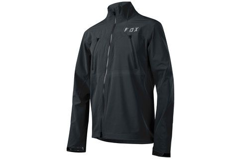Fox Clothing Attack Pro Water Jacket Jackets Clothes Cheap