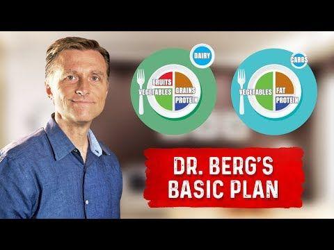 dr diet keto website