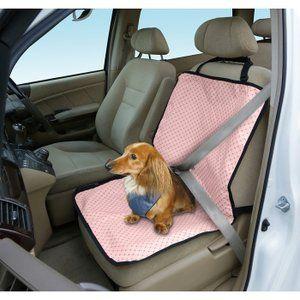 お取り寄せ アイリス ペットドライブシート Pdse 60 ピンクペット ペット用品 犬用 猫用 犬猫兼用 ペット用品 ペット シート