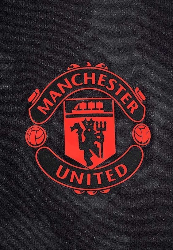 Manchester United Crest Manchester United Logo Manchester United Team Manchester United Fans