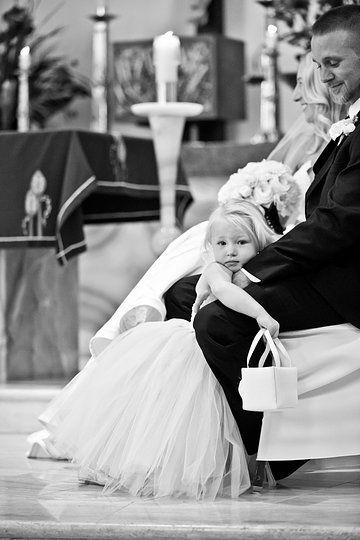 Jeff + Jessica   Lake Tahoe Wedding Photography    Corey Fox Photography   www.coreyfoxphotography.com