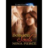 Bonded Souls (Shifting Bonds) (Kindle Edition)By Nina Pierce